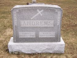 Rose B <i>Seel</i> Andrews