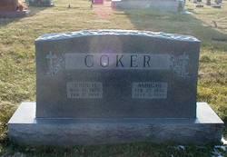 Abbigail <i>Grant</i> Coker