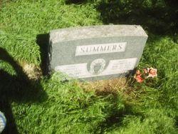 Elizabeth B. Summers