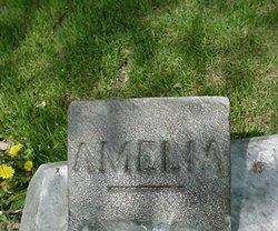 Amelia Bratz