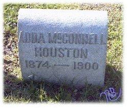 Adda <i>McConnell</i> Houston
