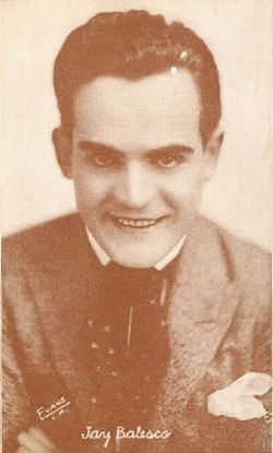 Jay Belasco