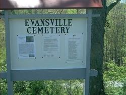 Evansville Cemetery