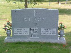 Charles Kemmons Wilson
