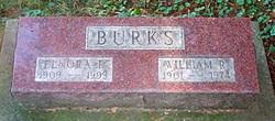 William R. Burks