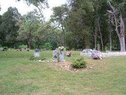 Grays Creek Cemetery