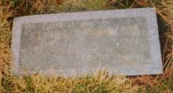 Clara Dorothy <i>Curtis</i> Phillips