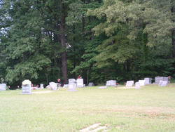 Eads Cemetery