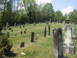 Jacobs Church Cemetery