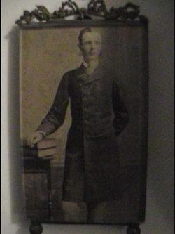 John Alexander MacArthur