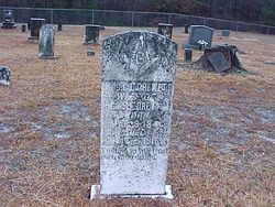 Catherine E. <i>Reynolds</i> Drewett