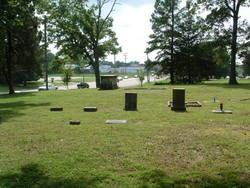 Abington Cemetery