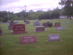 Collison Cemetery