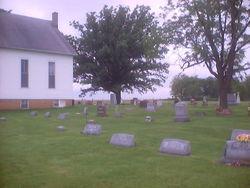Newtown Hebron Cemetery