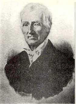 Henry Brush