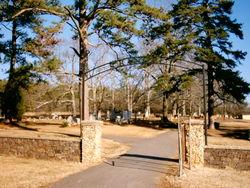 Randle Cemetery