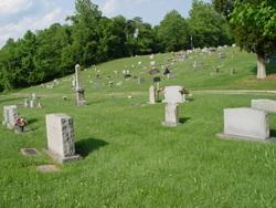 Greenbottom Cemetery