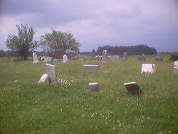 Stowers Cemetery