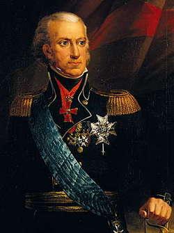 Carl XIII
