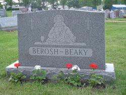 John Berosh