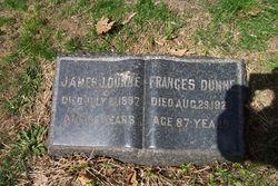 James J. Dunne
