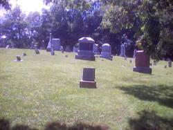 Laymon Cemetery