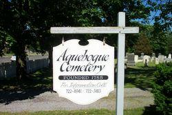 Aquebogue Cemetery