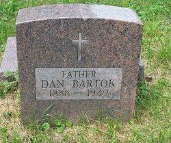 Dan Bartok