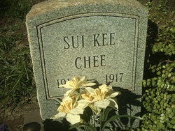 Sui Kee Chee