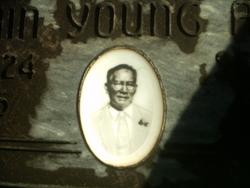 Chin Young Apo