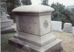 Joseph Sewall Smith