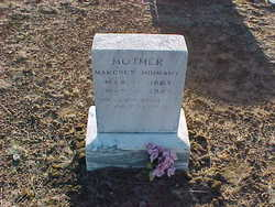 Mrs Margret * MA * <i>H.</i> Renfrow