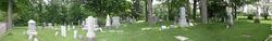 Thayer Cemetery