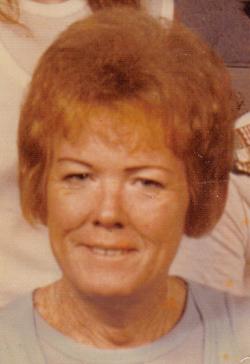 Emma Jane <i>Fuller</i> Whitten