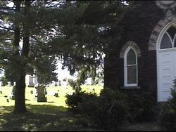 Lewisburg Cemetery