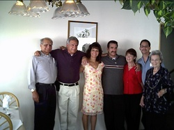 Marjorie Joann <i>Theilen</i> Rodriguez