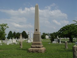 Gen Andrew H. Lewis