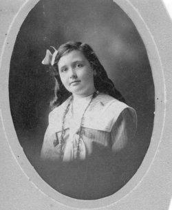 Annie Paige <i>Neathery</i> King
