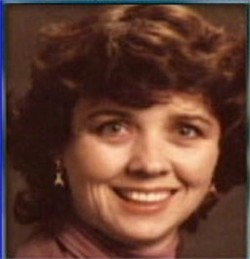 Doris Adele Mattox Higginbotham