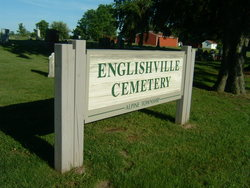 Englishville Cemetery