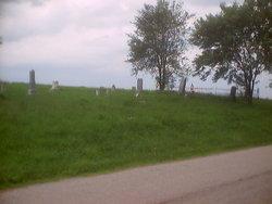 Mckendra Cemetery