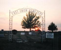 East Union Cemetery