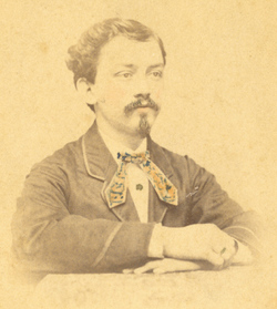 Manuel Almeda