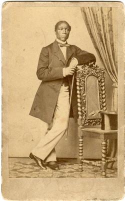Erastus Bughner