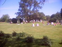 Buntin Cemetery