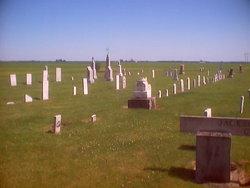 Jackson Township Cemetery