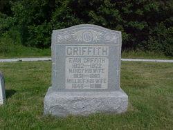 Evan Thomas Griffith