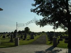 Eicher Cemetery