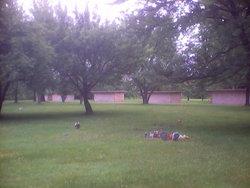 Memory Gardens Pet Cemetery