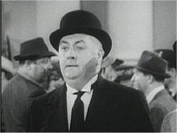 Charles Pearce Coleman